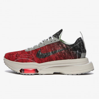 NIKE Patike Nike Air Zoom Type M2Z2