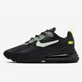 NIKE Patike NIKE AIR MAX 270 REACT FOA