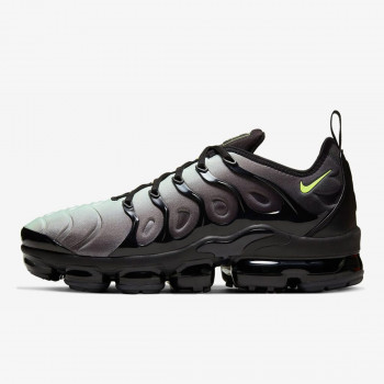 NIKE Patike NIKE AIR VAPORMAX PLUS FOA