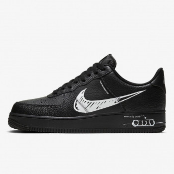 NIKE Patike NIKE AIR FORCE 1 LV8 UTLTY SL
