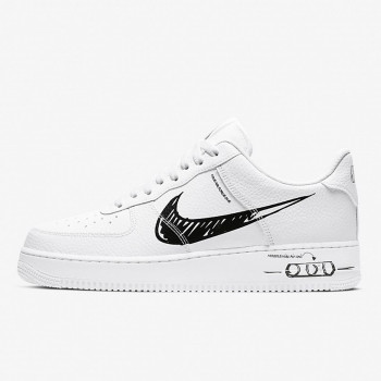 NIKE AIR FORCE 1 LV8 UTLTY SL