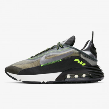 NIKE Patike NIKE AIR MAX 2090 SE