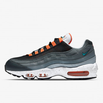 NIKE Patike NIKE AIR MAX 95