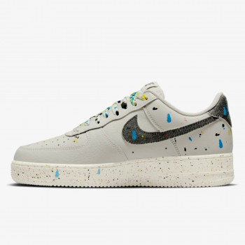 NIKE Patike AIR FORCE 1 '07 LV8 BB