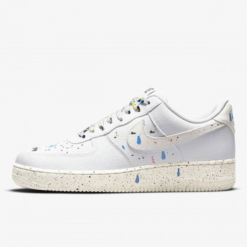 NIKE tenisice AIR FORCE 1 '07 LV8 BB