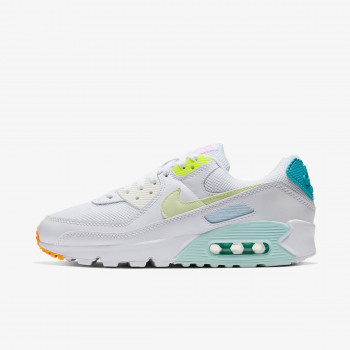 OBUCA-PATIKE-WMNS NIKE AIR MAX 90