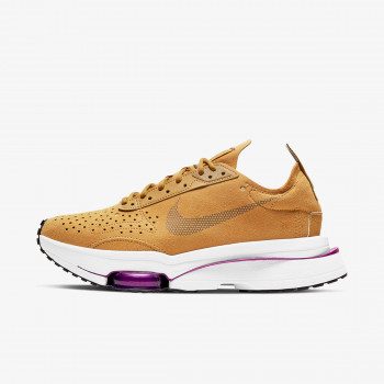 NIKE Patike W NIKE AIR ZOOM TYPE