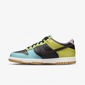 NIKE Patike NIKE DUNK LOW SE BG
