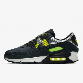 NIKE Patike Air Max 90 3M™ Men's Shoe