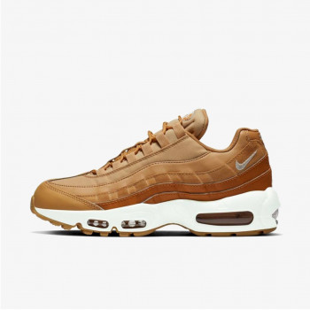 NIKE Patike Air Max 95 Women's Shoe