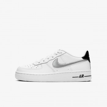 OBUCA PATIKE NIKE AIR FORCE 1 GS