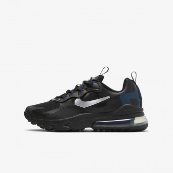 NIKE AIR MAX 270 REACT GS