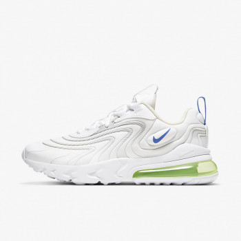 NIKE Atlete NIKE AIR MAX 270 REACT ENG GS