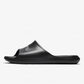 NIKE Patike NIKE VICTORI ONE SHOWER SLIDE