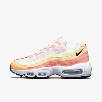 OBUCA-PATIKE-W AIR MAX 95