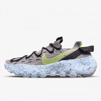 NIKE tenisice SPACE HIPPIE 04