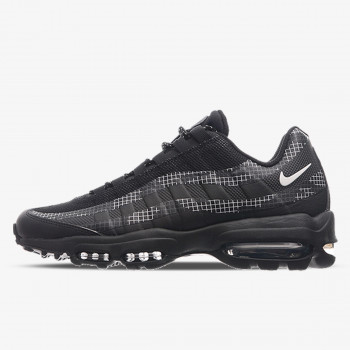NIKE Patike NIKE AIR MAX 95 UL