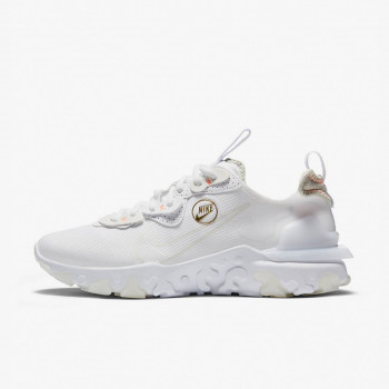 NIKE tenisice WMNS REACT VISION CH