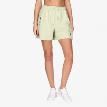 NIKE Šorc W NSW SHORT EARTH DAY FT MR
