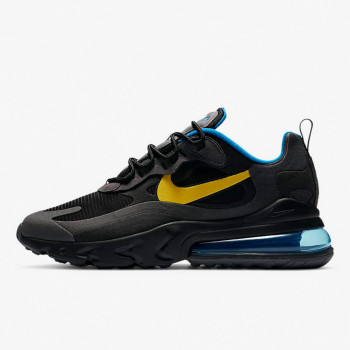 NIKE Patike NIKE AIR MAX 270 REACT CL