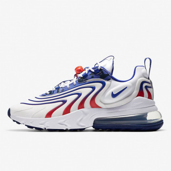 NIKE Patike NIKE AIR MAX 270 REACT ENG CL