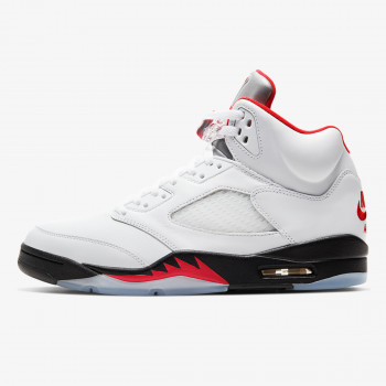 NIKE Patike AIR JORDAN 5 RETRO