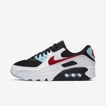OBUCA-PATIKE-WMNS NIKE AIR MAX 90 WP