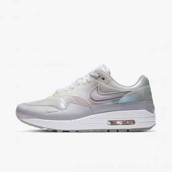 NIKE Patike WMNS NIKE AIR MAX 1