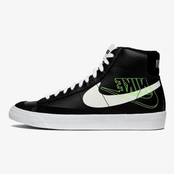 NIKE Superge NIKE BLAZER MID ´77 MR