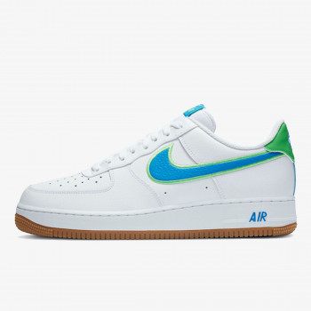 NIKE Patike Nike NIKE AIR FORCE 1 '07 LV8 BTS