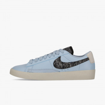 NIKE Patike Blazer Low SE Women's Shoe