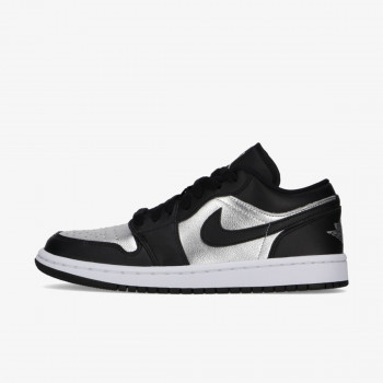 NIKE Patike Nike Air Jordan 1 Low SE