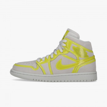 NIKE Patike Air Jordan 1 Mid LX