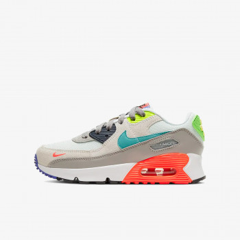 NIKE Patike Air Max 90 EOI