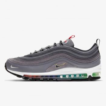NIKE Patike Nike Air Max 97 EOI