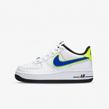 NIKE Patike NIKE AIR FORCE 1 '07 GS BTS