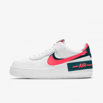 NIKE Patike Air Force 1 Shadow