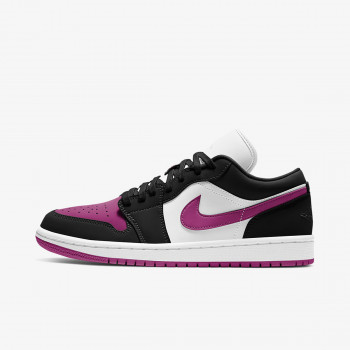 NIKE Patike WMNS AIR JORDAN 1 LOW