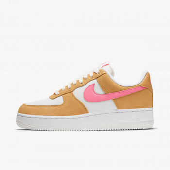 WMNS NIKE AIR FORCE 1 '07