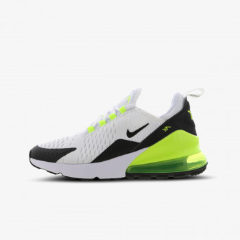 NIKE Patike NIKE AIR MAX 270 GS