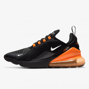 NIKE Patike Nike Air Max 270