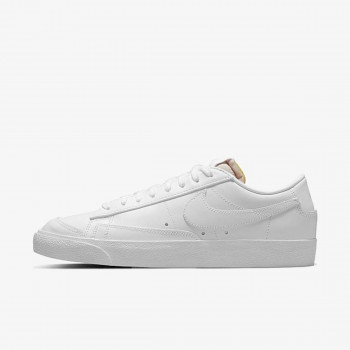 NIKE Patike W BLAZER LOW '77