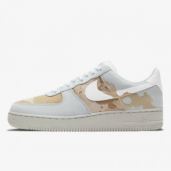 NIKE Patike Nike AIR FORCE 1 '07 LX