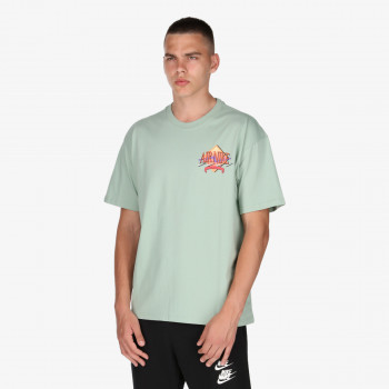 NIKE Majica M NSW TEE DNA NIKE AIR LSE FIT