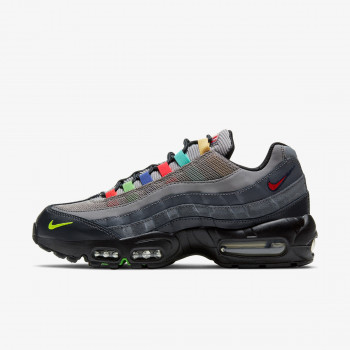 NIKE Patike W AIR MAX 95 EOI