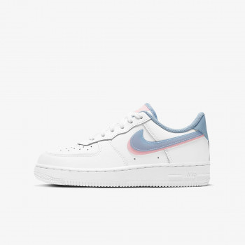 NIKE Patike FORCE 1 LV8 SP21 GP