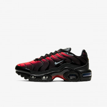 NIKE Patike NIKE AIR MAX PLUS GS