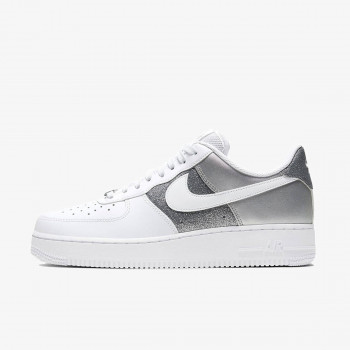 NIKE Patike WMNS NIKE AIR FORCE 1 '07 BP