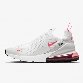 NIKE Patike NIKE AIR MAX 270 ESS