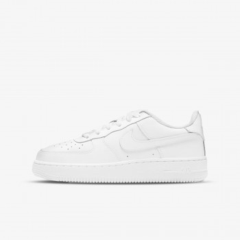 NIKE Patike AIR FORCE 1 LE BG